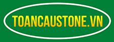 toancaustone